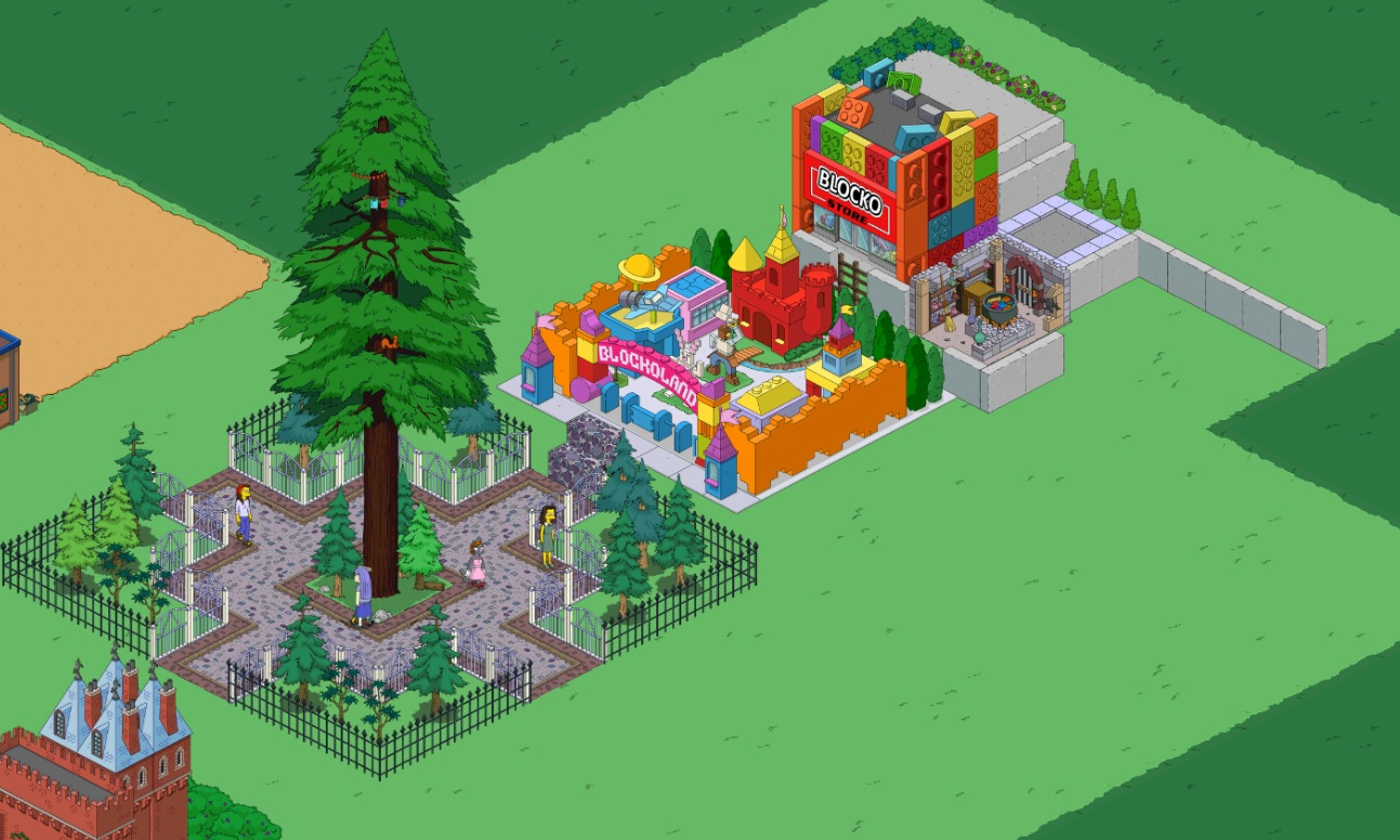 tsto-Blockoland-Game-Of-Games.jpg