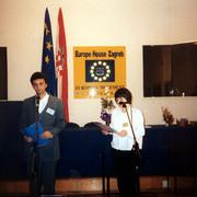 55-Europski-dom-Vlado-i-Renata