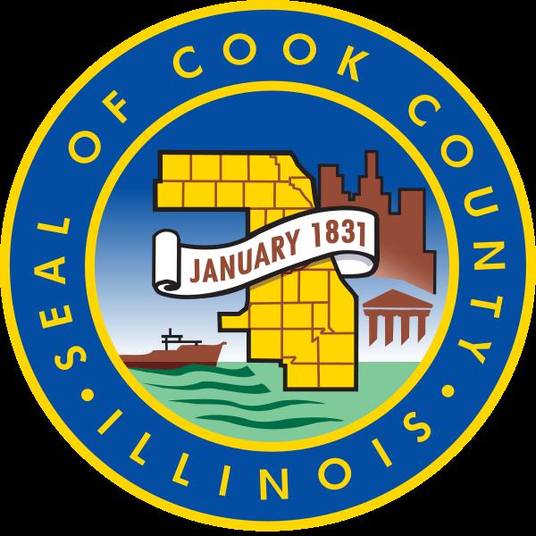 https://i.ibb.co/DGJPLN2/cookcountyseal01.png