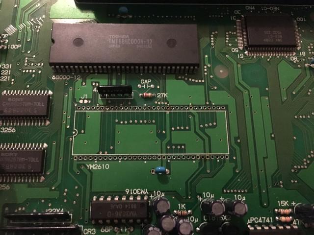 Les chroniques d'un réparateur amateur (éclairé :D) F32b3dec60d94003ce35a3ce596d7001b50890a8
