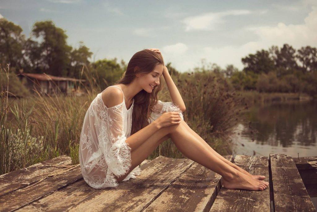 The-Fappening-Blog-com-Lina-Lorenza-Nude-4-1024x683