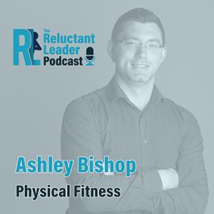 ashley-bishop-01