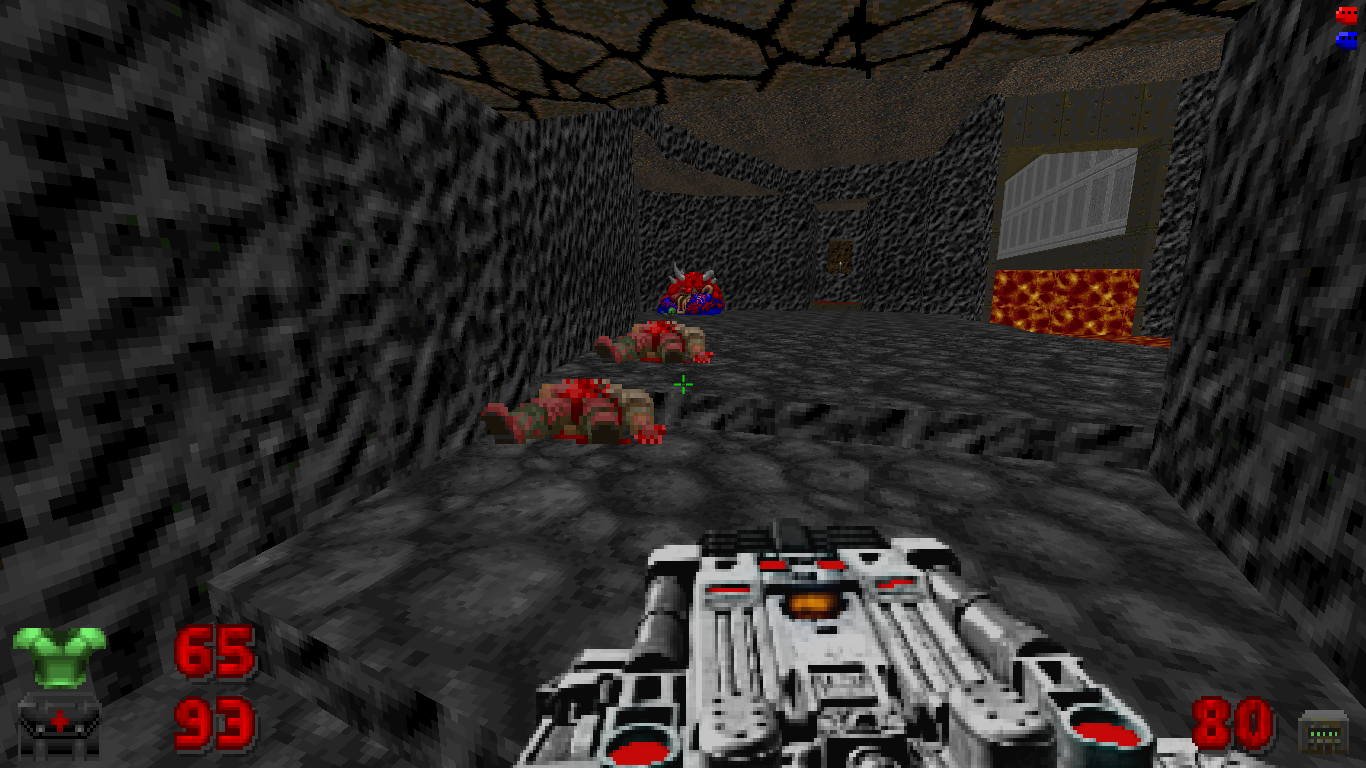 Screenshot-Doom-20201028-081805.png