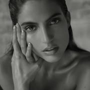 [Image: Rafaella-Consentino-nude-46.jpg]