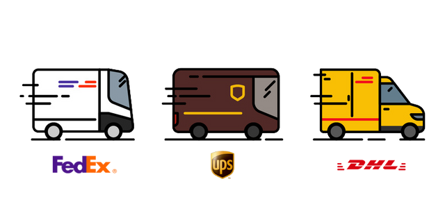 delivery-trucks-2019-03-2x