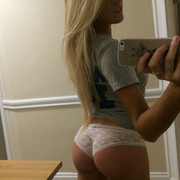 Alexandra-Cooper-Leaked-Fappening-4-thefappeningblog-wiki