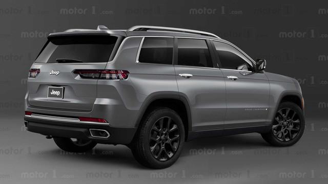 2021 - [Jeep] Grand Cherokee  - Page 3 63-FD04-DE-41-F2-4-E50-9-CAE-FE7-A460794-FA