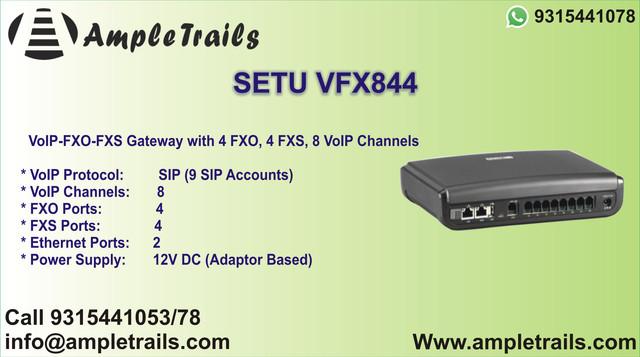 SETU-VFX844