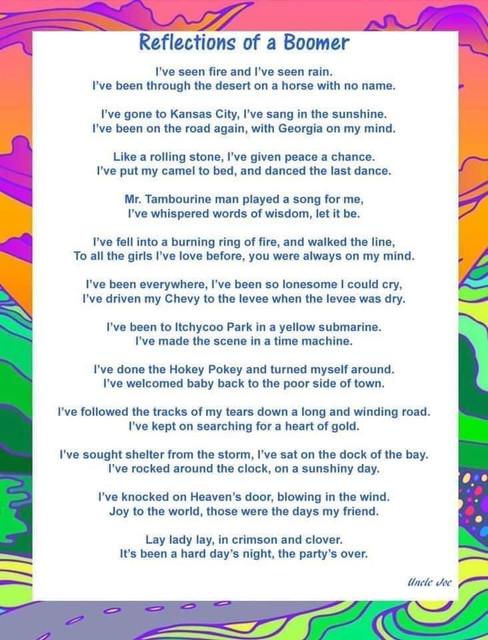 https://i.ibb.co/DGdryxP/Song-Poem.jpg