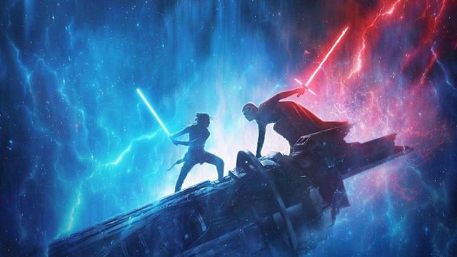 20190826100028-1200-675-star-wars-a-ascensao-skywalker