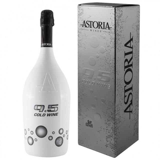 confezione-coldwine-astoria-wines-1