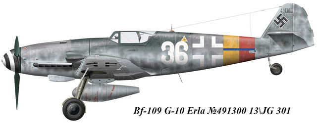 Eagle-Cals-156-Erla-Bf-109-G-10-JG-301-and-KG-J-6-13