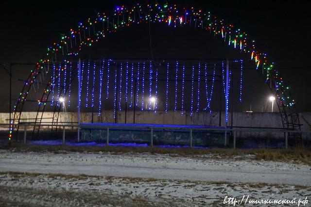 Novjgodniy-Stadion-4.jpg