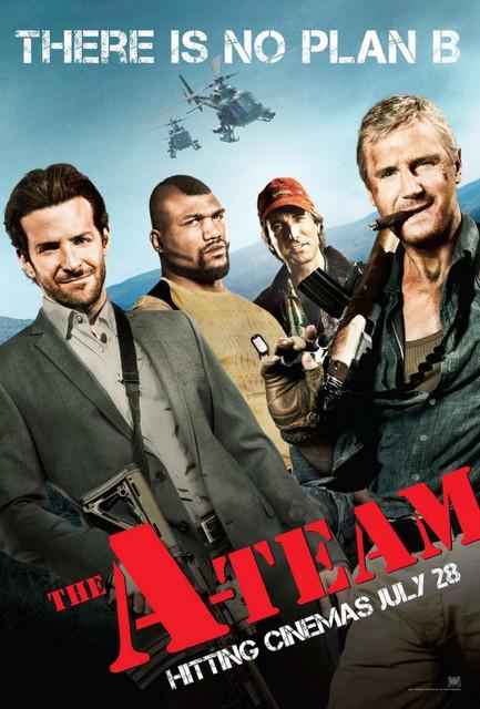 10 películas - Página 11 The-a-team-101932484-large
