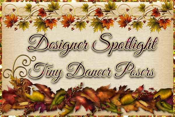 falldesignerspotlightnew-tinydancerposers