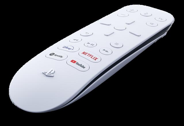 media-remote-image-block-ps5-02-en-16sep20