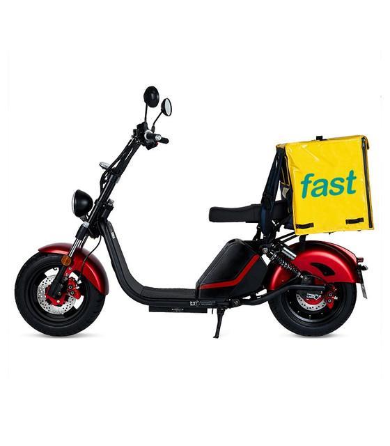 ikara-30-moto-electrica-matriculable-bateria-de-litio-60v-20ah-doble-asiento-negro-14