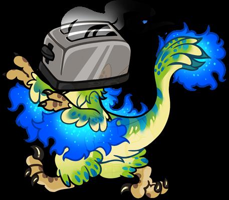 Toaster-Raptorw.png