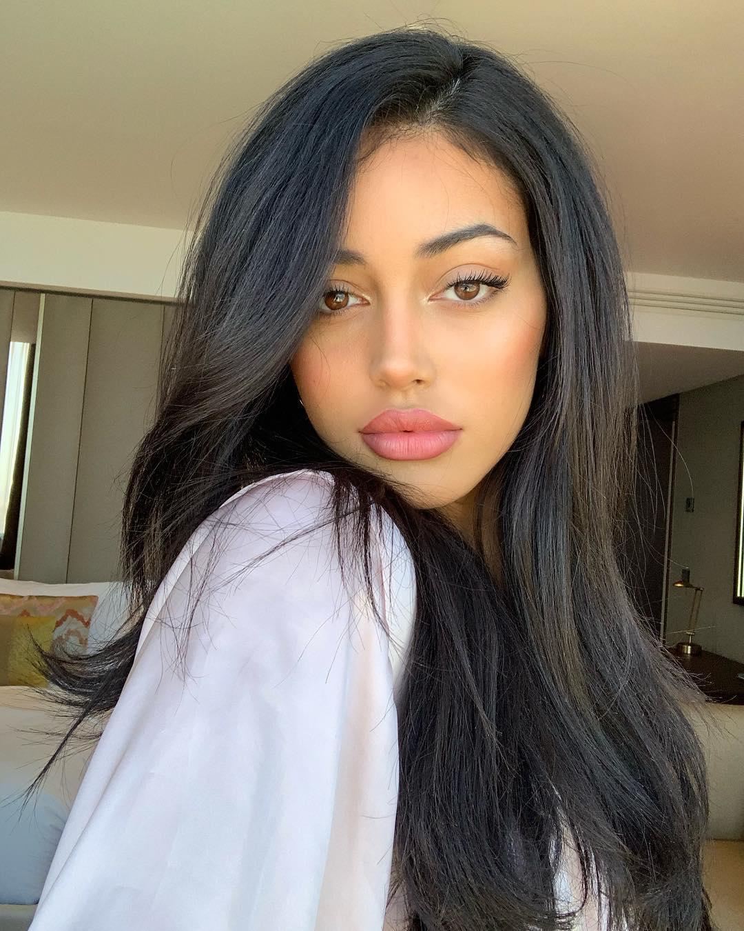Cindy-Kimberly-Wallpapers-Insta-Fit-Bio-2