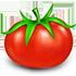 https://i.ibb.co/DK5SwZf/Tomato-icon-1.png
