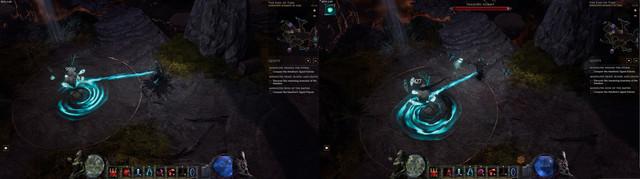 reaper-bug