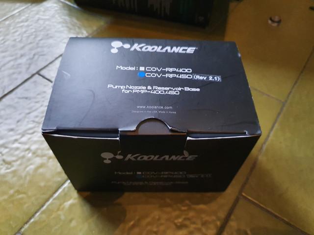 kolance-1-rp450-rev-2-1-cover-pompa