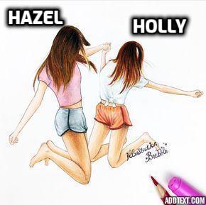 Hazel-and-Holly