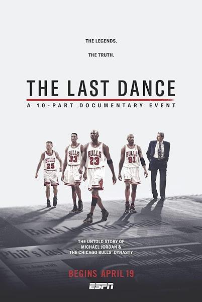 [Imagen: the-last-dance-389158062-large.jpg]