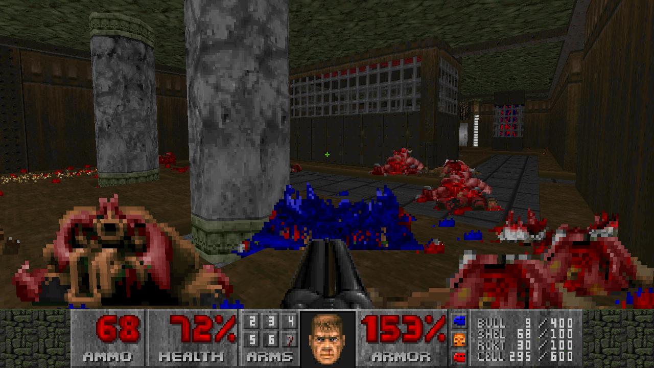 Screenshot-Doom-20210412-103128.png
