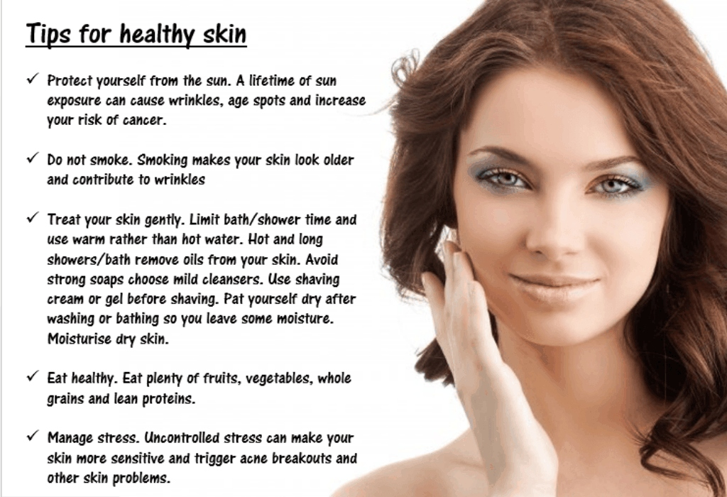 beauty, cosmetics, skin care, makeup,facial makeup, cosmetics,beauty products