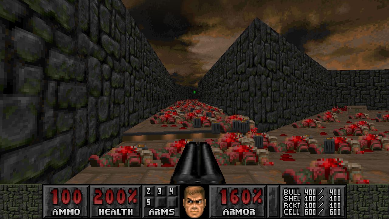 Screenshot-Doom-20210316-073031.png