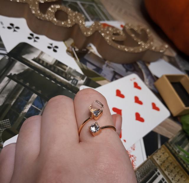 ring-for-blog-3