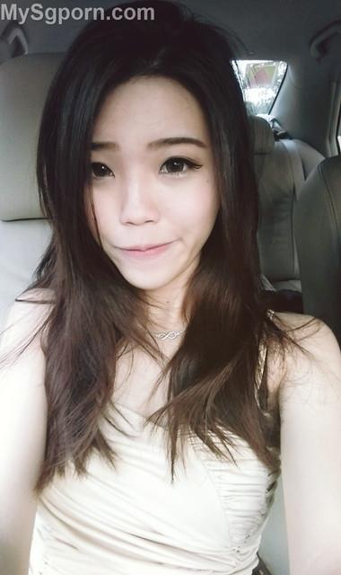 IMZ0057