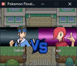 vs-Faye.png