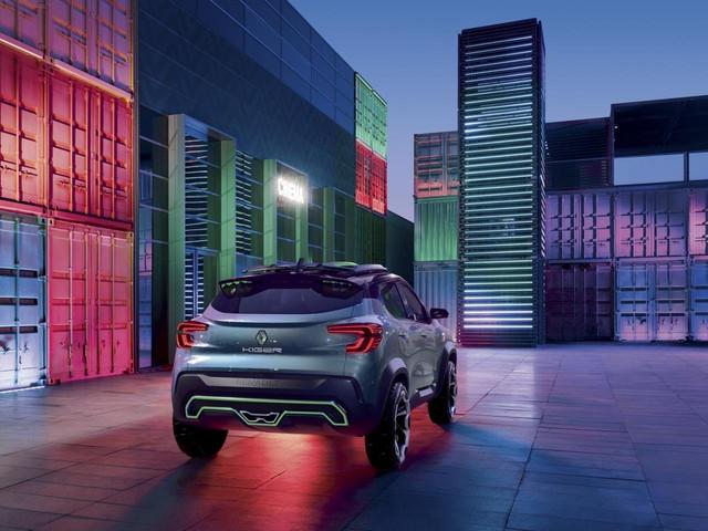 2020 - [Renault] Kiger Showcar 28-A9-FCC8-473-D-43-C3-86-A0-CD06-EC58-A363