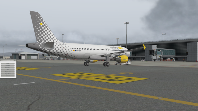 A320-2020-09-03-23-23-12