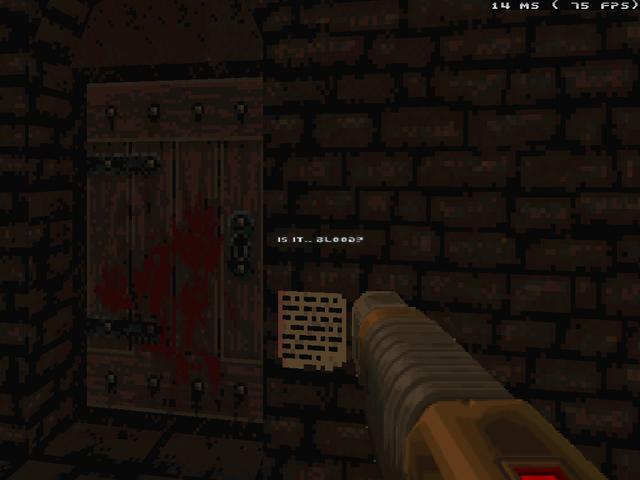Screenshot-Doom-20190820-021144