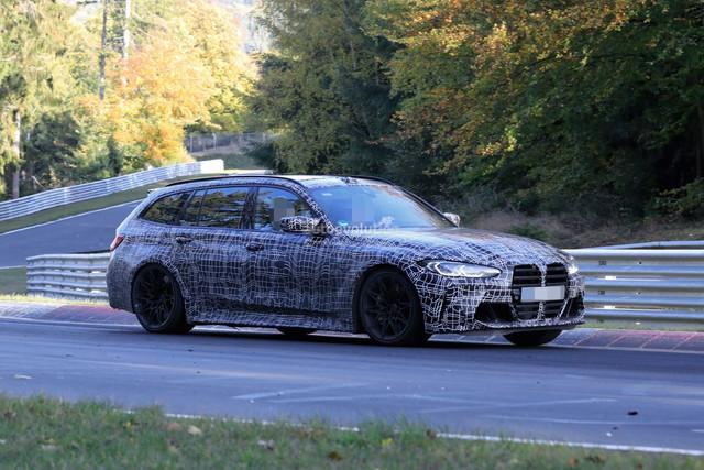 2020 - [BMW] M3/M4 - Page 23 FA3-A36-A6-FECB-4460-A7-AA-CD13-DA689-E32