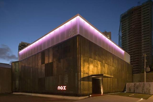 Night Club - Nox Images-42