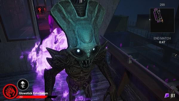 恐怖迷宮 Dark Deception: Monsters & Mortals宣布了《寂靜嶺》一章的可下載內容將在二月推出 Ss-040bd379a9ea9f29508eb1950bacee8c9bd99ce5-600x338