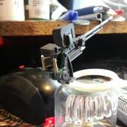 Strato50's IS-3 Build (PIC HEAVY OMG) 20141008-104617-zpsp0esgip3
