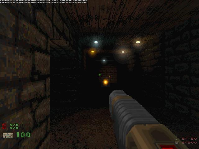 Screenshot-Doom-20190824-224913