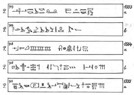 hetreport-spells-pt-581