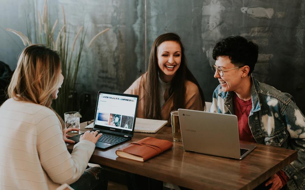 C3E Exam Dumps - Way to a Successful WorldatWork Career