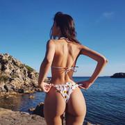 [Image: Yael-Cohen-Sexy-The-Fappening-Pro-28.jpg]