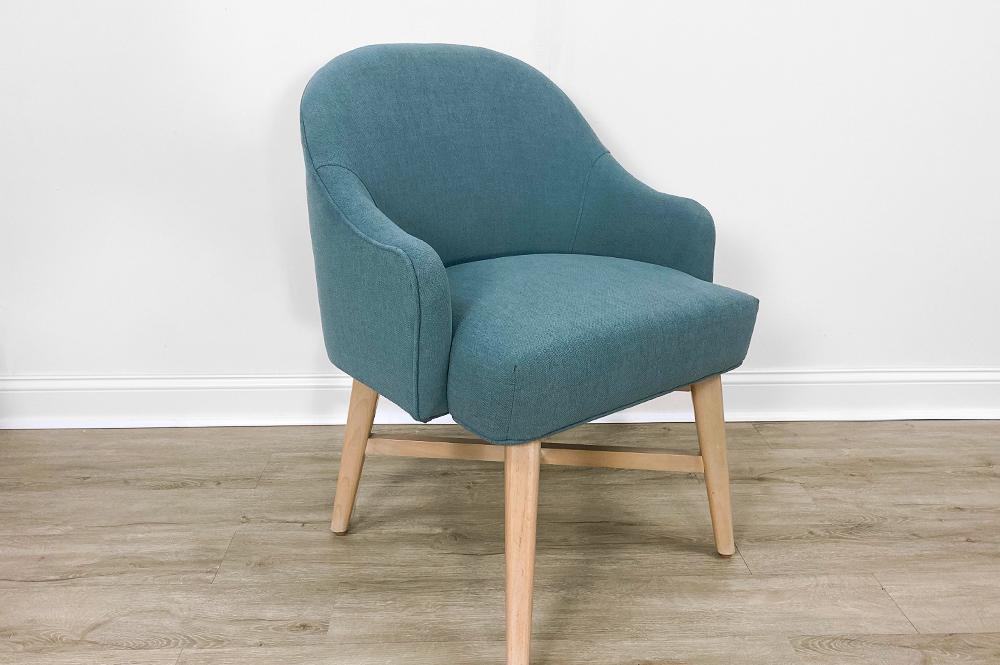 Txtur Cove Chair