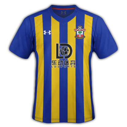 https://i.ibb.co/DKcZ35b/Southampton-Away.png