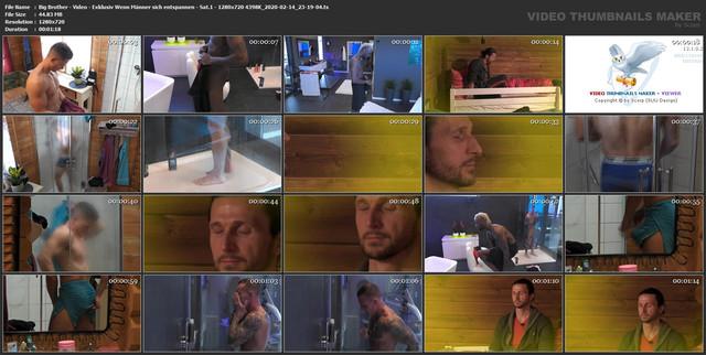 """Big-Brother-Video-Exklusiv-Wenn-M-nner-sich-entspannen-Sat-1-1280x720-4398-K-2020-02-14-23-19-04-ts"""" border=""""0"""