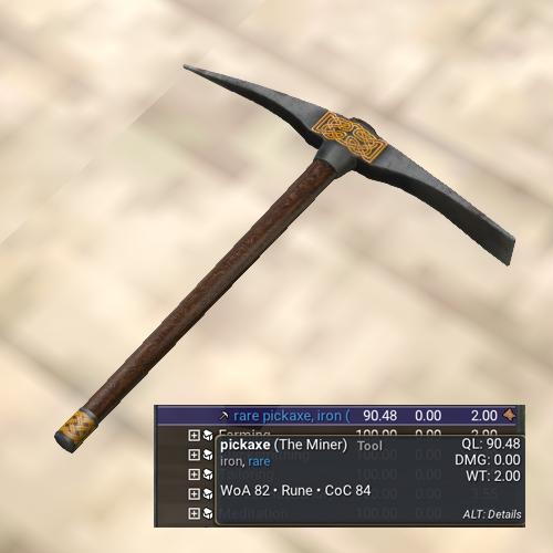 item-pick.jpg