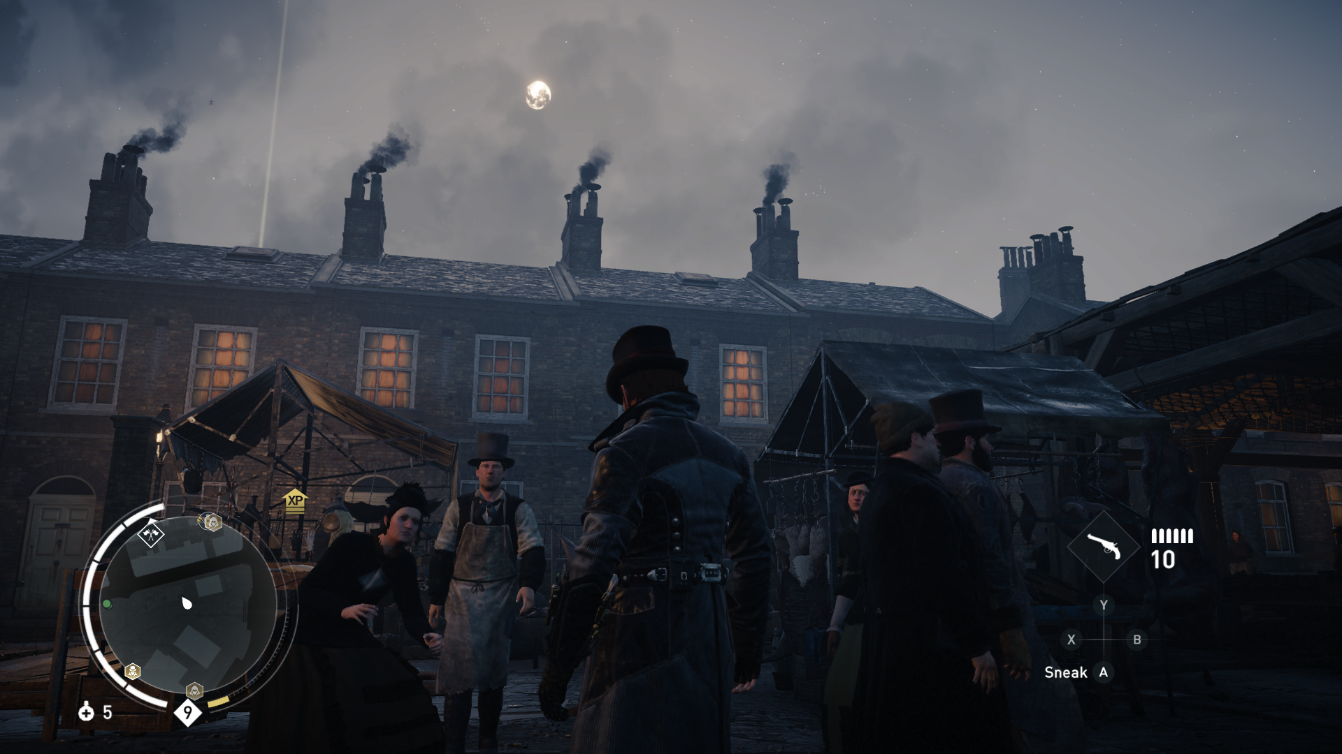 Assassin-s-Creed-Syndicate2020-12-20-18-15-41.png